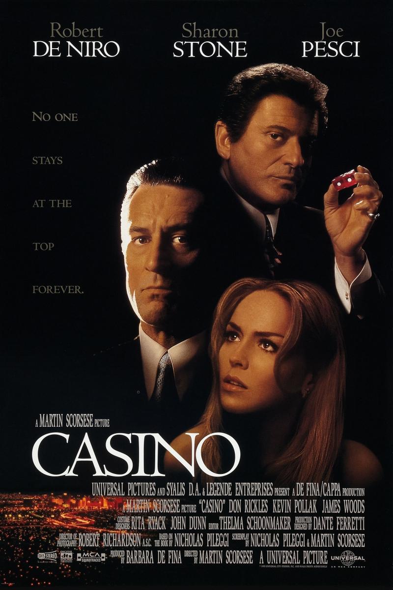 casino online usa no deposit bonus