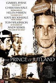 Royal Deceit (1994) with English Subtitles on DVD on DVD