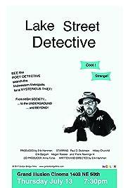 Lake Street Detective