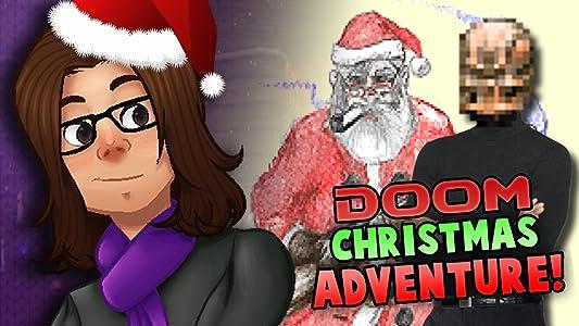 3gp movie 2018 download A Doom Christmas Adventure [1280x720p]