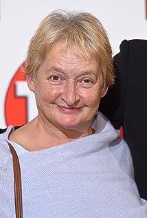 Janine Duvitski Picture