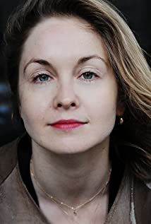 Valery Tscheplanowa Picture