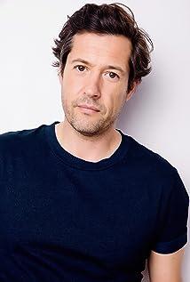 Filipe Vargas Picture