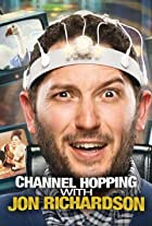Channel Hopping with Jon Richardson