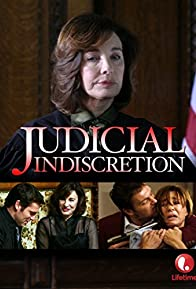 Primary photo for Judicial Indiscretion
