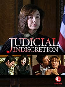 1080p movie trailers download Judicial Indiscretion by Graeme Clifford [4K]