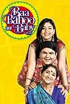 Baa Bahoo Aur Baby