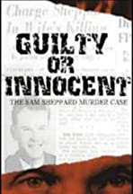 Guilty or Innocent: The Sam Sheppard Murder Case