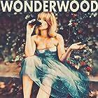 Wonderwood (2019)