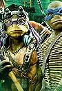 New Teenage Mutant Ninja Turtles Movie Is Happening at Paramount with the Jost Brothers