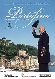 Site to watch english movies Portofino. Il volto che cambia by none [420p]