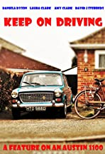 Keep on Driving
