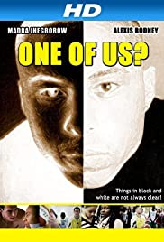 One of Us? Poster