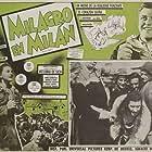 Miracolo a Milano (1951)