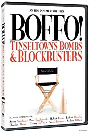 Boffo! Tinseltown's Bombs and Blockbusters(2006) Poster - Movie Forum, Cast, Reviews