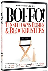 Primary photo for Boffo! Tinseltown's Bombs and Blockbusters