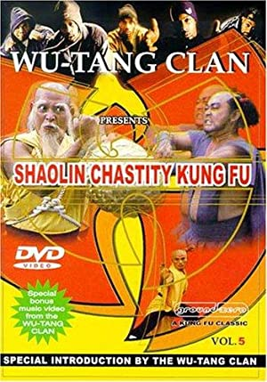 Where to stream Shaolin Chastity Kung Fu