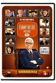 Funny or Die Presents... (2010)