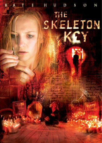 The Skeleton Key 2005 Dual Audio [Hindi DD5.1] 720p BluRay ESubs Download