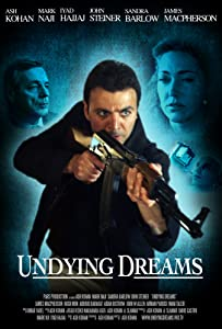 Undying Dreams online free