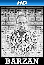 Barzan Poster