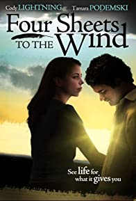 Primary photo for Four Sheets to the Wind