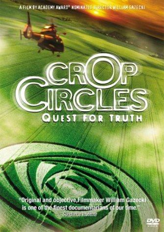 Crop Circles: Quest for Truth hd on soap2day