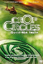 Crop Circles: Quest for Truth(2002) Poster - Movie Forum, Cast, Reviews