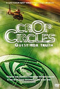Primary photo for Crop Circles: Quest for Truth