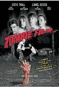 Zombie Film (2005)