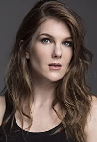 Primary photo for Lily Rabe