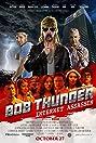 Bob Thunder: Internet Assassin