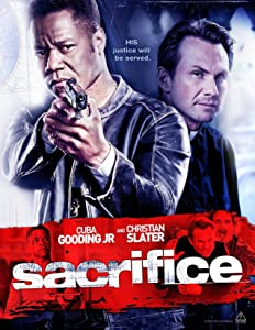 Sacrifice 720p movies