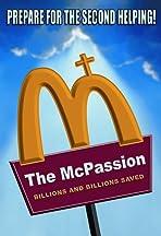 The McPassion