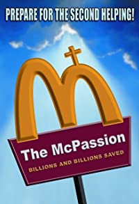 Primary photo for The McPassion