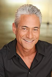 Primary photo for Greg Louganis