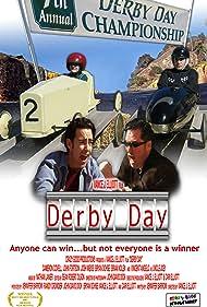 Derby Day (2007)