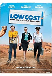 Watch Movie Low Cost (2011)