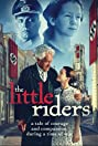The Little Riders (1996) Poster