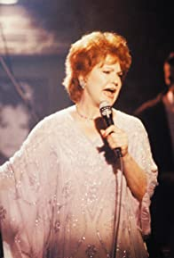 Primary photo for Annie Ross