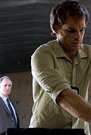 Dexter sex lies and videotape