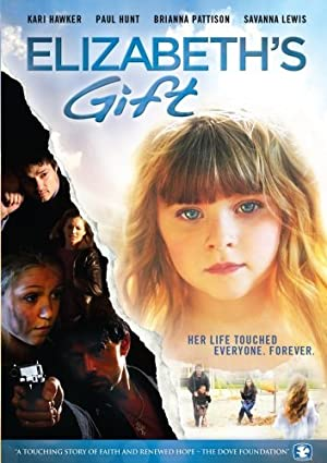 Where to stream Elizabeth's Gift