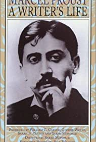 Marcel Proust: A Writer's Life (1993)