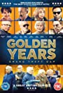 Golden Years