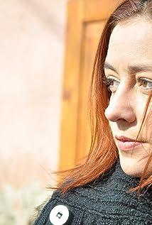 Jasna Kohoutova Picture