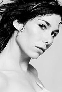 Halina Reijn Picture
