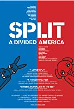 Primary image for Split: A Divided America