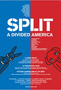 Primary photo for Split: A Divided America