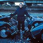 David Cronenberg in Crash (1996)