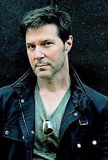 Ron Bohmer Picture
